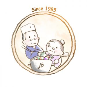 jijibaba-logo-final